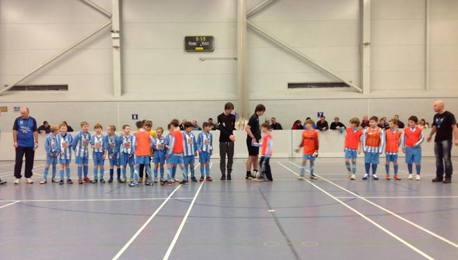 Futsal-016-main