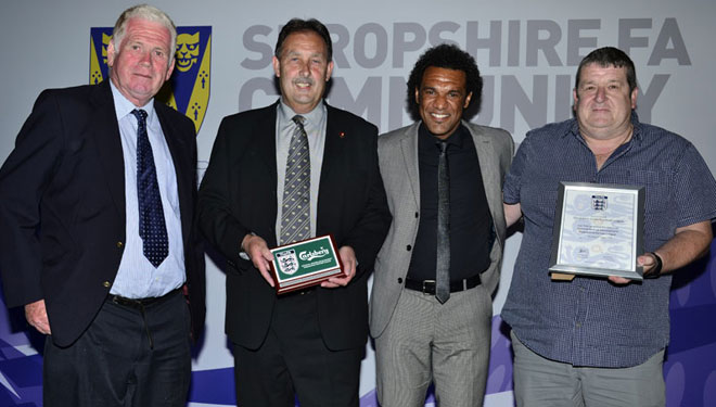 sjfl-2015-referee-award