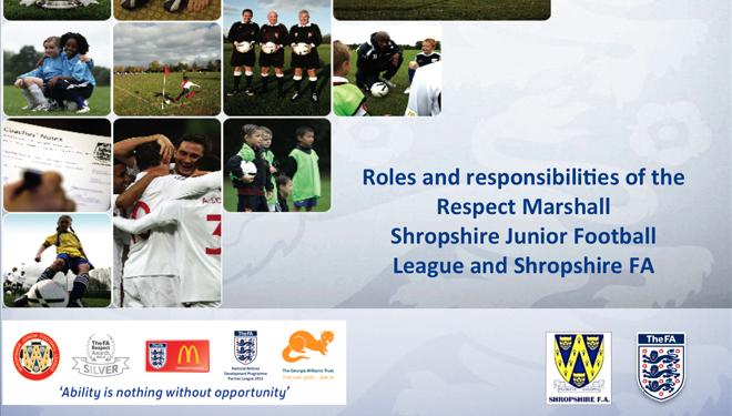 respect-marshalls-2015