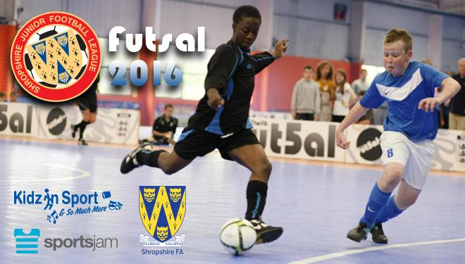 sjfl-futsal-2016