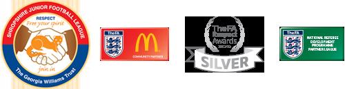 sjfl-logo-small-2016-new