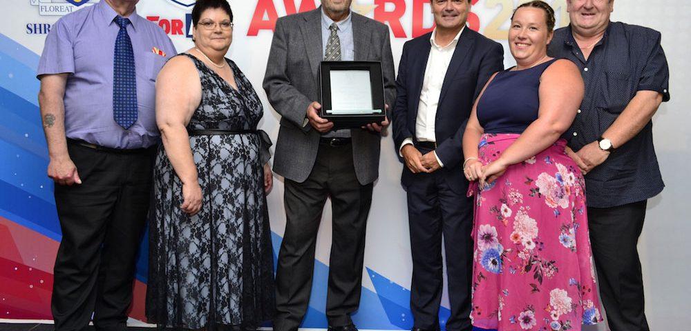 sjfl-sfa-community-awards-2018-winners