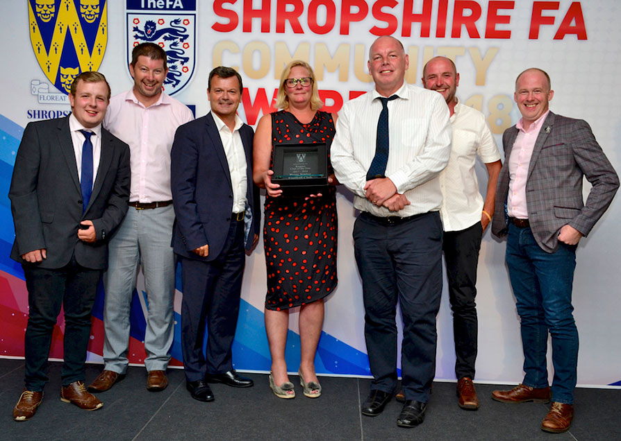 fa-awards-2018-Prees-Jnrs-news