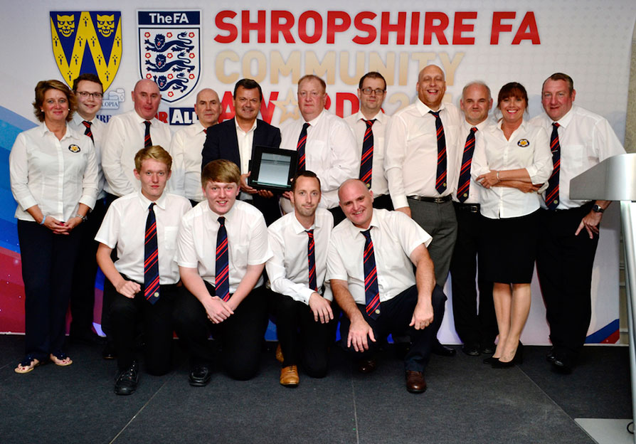 fa-awards-2018Shrewsbury-Jnrs