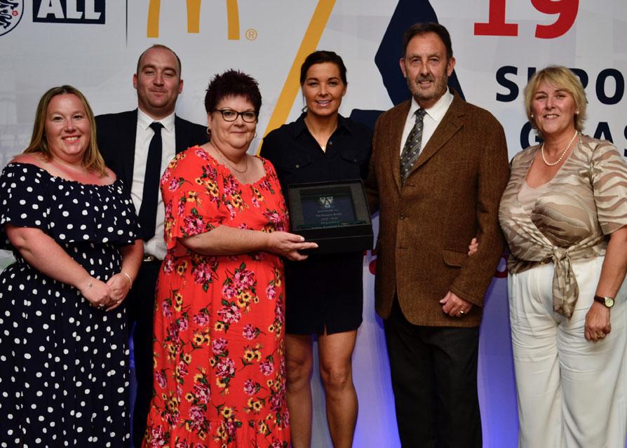 sjfl-sfa-respect-award-2019