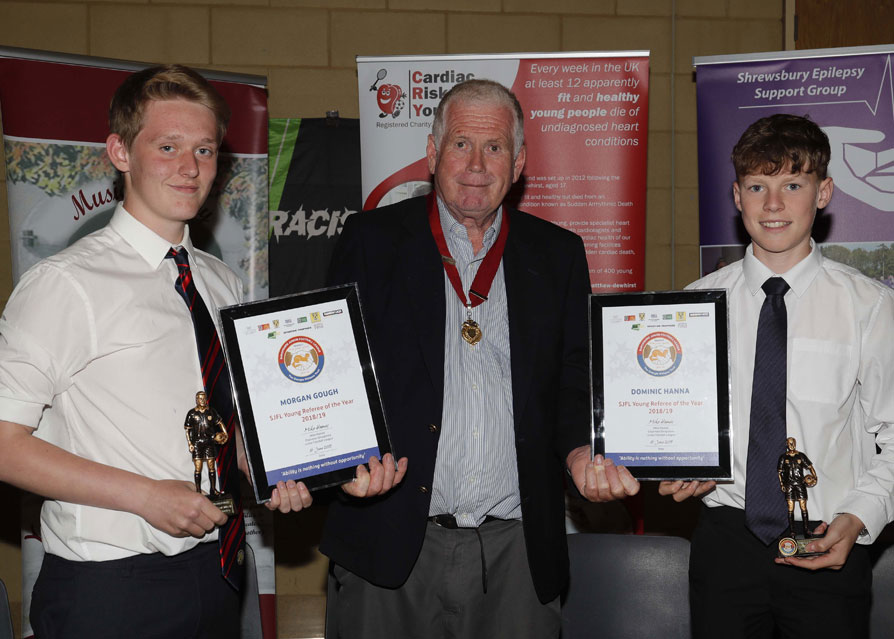 sjfl-young-refs-of-year-2019