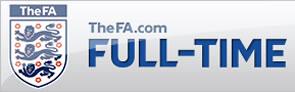 fa-full-time-logo