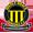 llanymynech logo