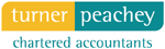 tp-small-logo