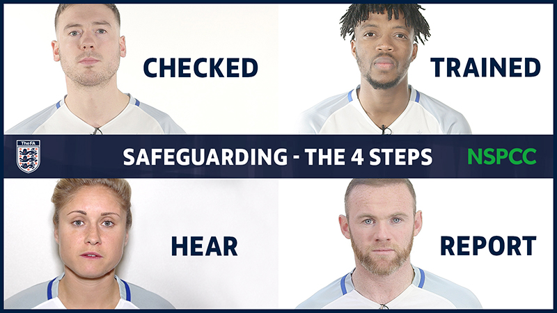 safeguarding_no_button_twitter-image-800x450