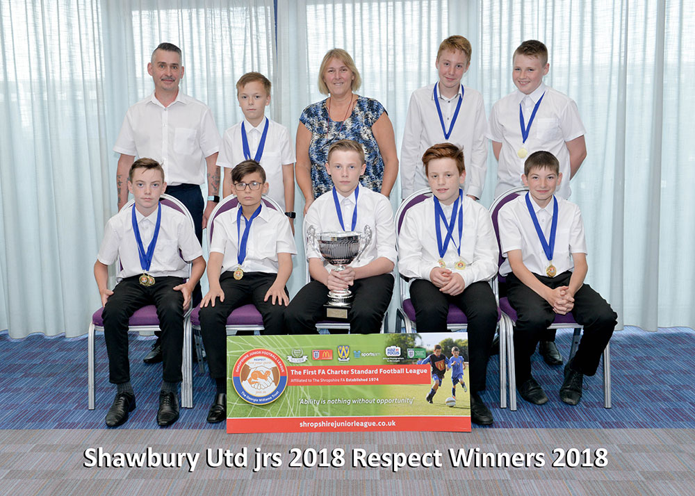 SJFL-presentation-(photo)-GWT-Winners-2018