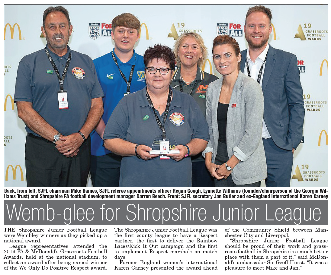 sjfl-shropshire-star-respect