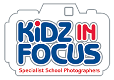 kidz-in-focus-logo