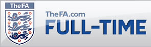 fa-full-time-logo