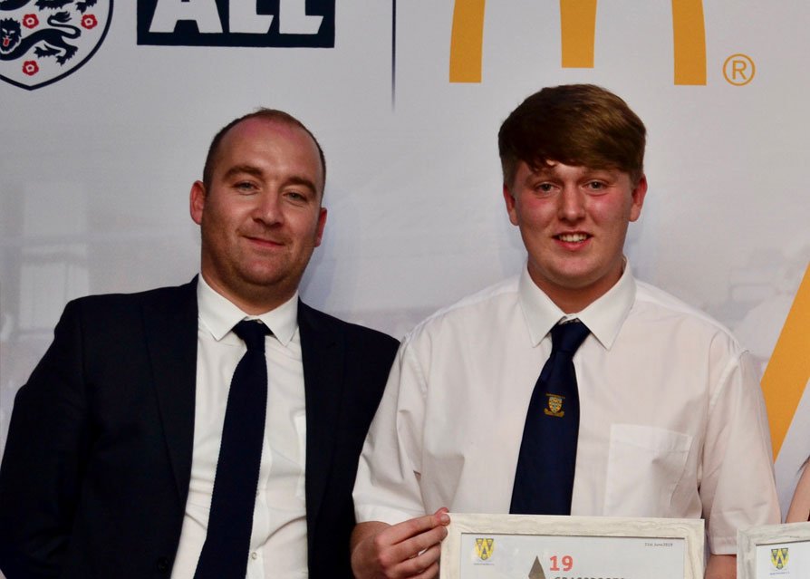 sjfl-sfa-rising-star-of-year-2019